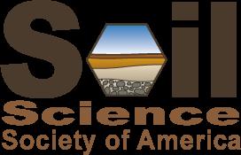 SSSA logo