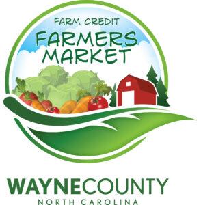 Farm Credit Farmers Market Logo